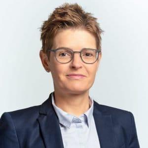 Youco24 Angelika Hundt