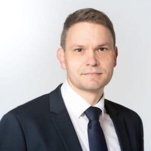 Youco24 Simon Fritzsche
