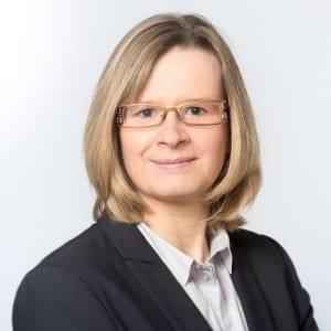 Youco24 Steffi Brettschneider