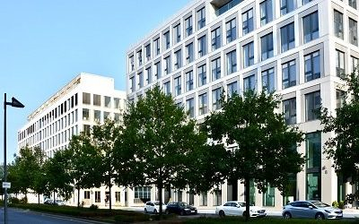 Youco24 Corporate Services Frankfurt